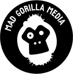 MAD Gorilla Media Marketing